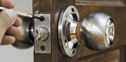 Amber Locksmith Store Vero Beach, FL 772-318-4783